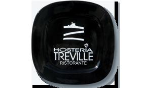 Hosteria Treville Ristorante